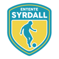 entente-syrdall-logo