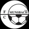 fc-munsbach_big