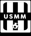 usmm_1